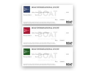 TICKETS-category-image