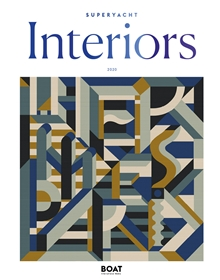 SY-Interiors-Vol3